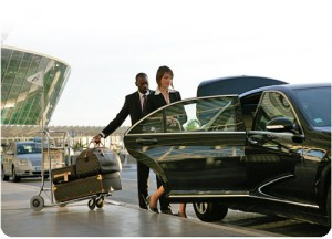 CT Limousine Service Photo